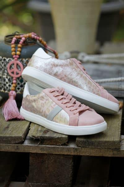 Baskets-rose-imprimés-léopard--B28