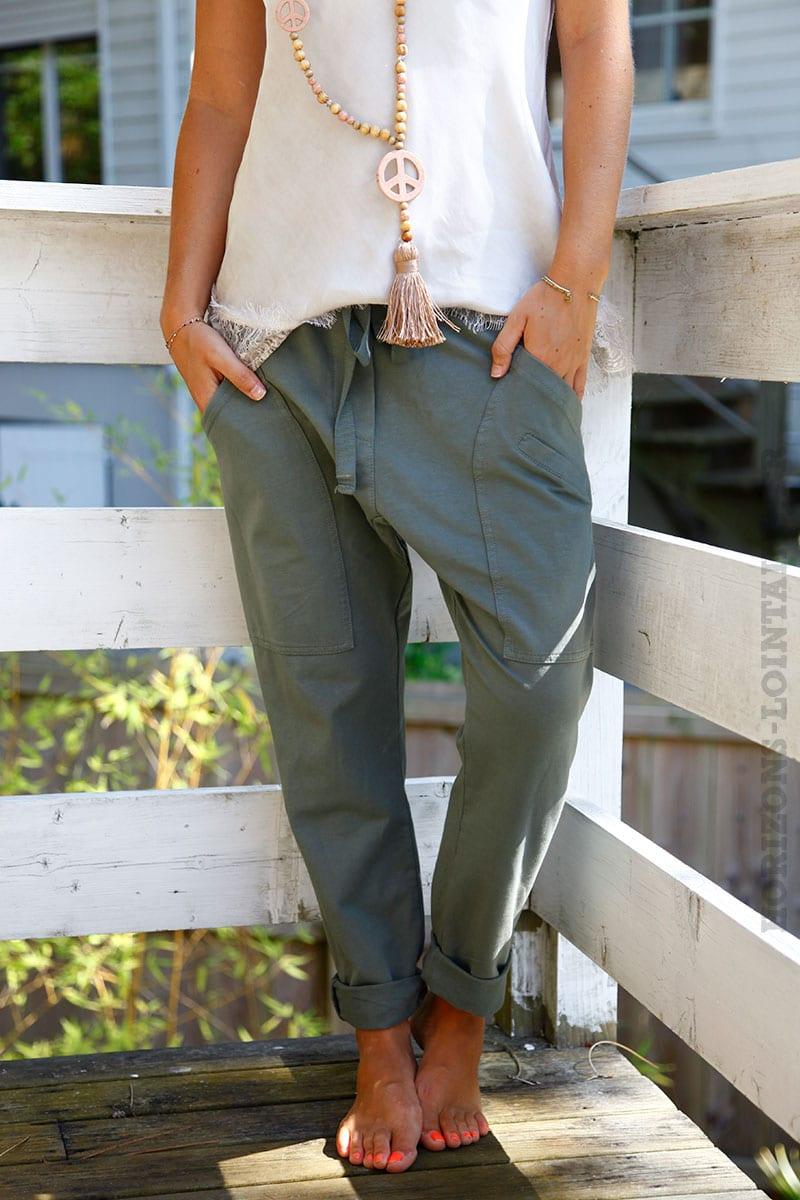 Pantalon-de-jogging-kaki-urbain-à-poches-04-3