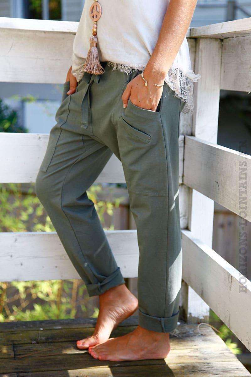 Pantalon-de-jogging-kaki-urbain-à-poches-04-6