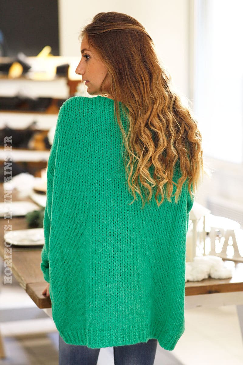 pull-grosses-mailles-vert-anglais-conort-cocooning-100