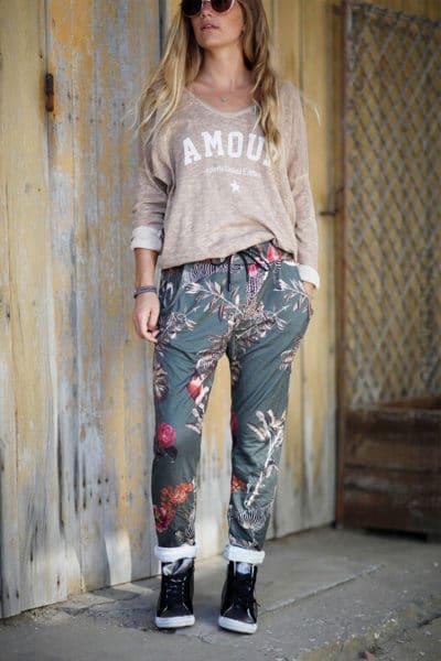 Vêtements pour Femme   Tuniques, T-shirts, Pulls, Pantalons ... 1d6dca63627