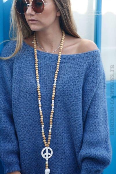 Pull-bleu-jean-en-mailles-chaudes-b195