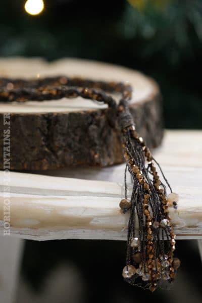 collier-116-marron