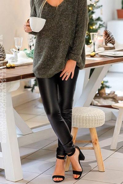 pantalon-simili-cuir-seconde-peau