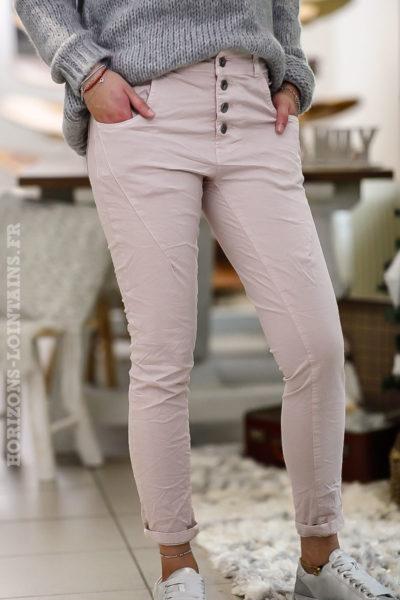 Achetez nos vêtements et accessoires par couleurs - Horizons Lointains c386bb7dbee