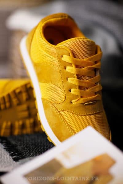 Baskets-jaunes-c02