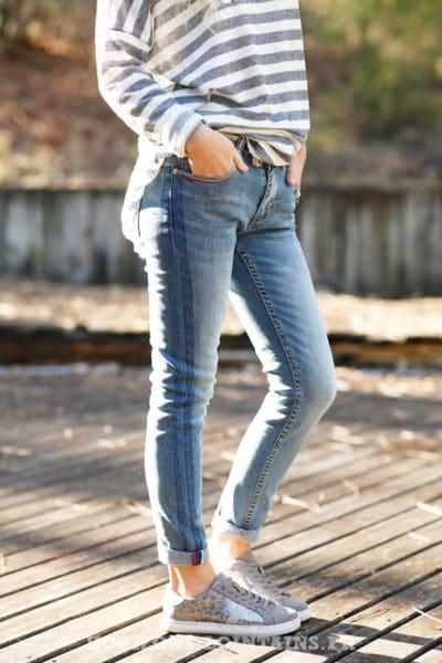 Jean-ceinture-tressée-breloques-poche-b59 a41aaff01a2