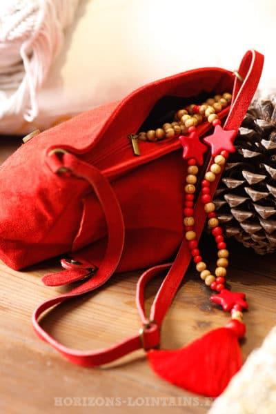 Petit-sac-style-cartable-cuir-velours-rouge-sacs-femme