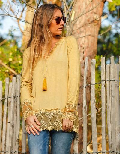Sous-pull-jaune-moutarde-manches-longues-dentelle-top-femme-couleur-400x511.jpg 1d0697acf76