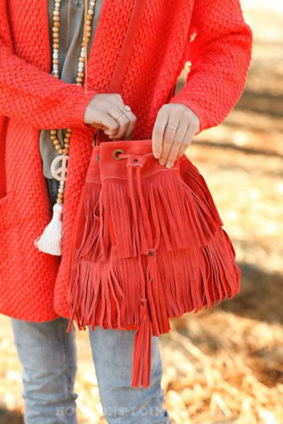grand-sac-seau-franges-corail