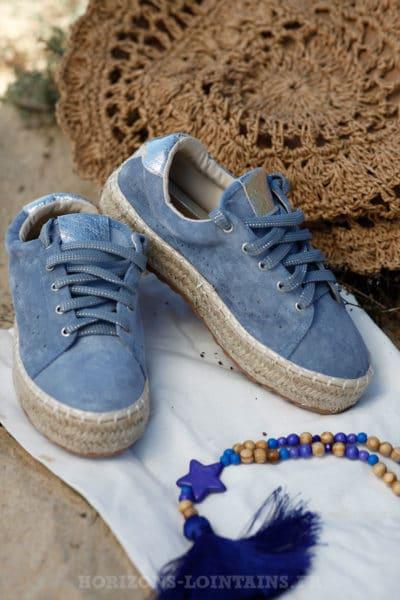 Baskets-façon-espadrilles-suédine-compensés-bleu-jean-(taille-petit-)b17-2