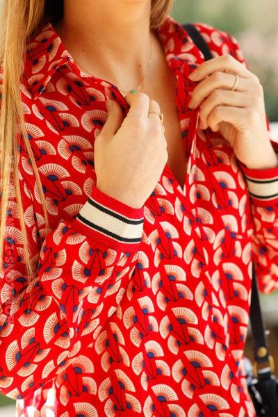 Chemise-rouge-avec-imprimé-mode-tendance-c32