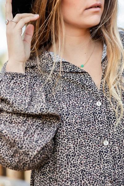 robe-fluide-imprimé-léopard-beige-noir-look-bohème-rock-hippic-chic-look-femme