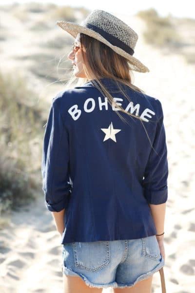 Blazer-bleu-marine-bohème-c14-8