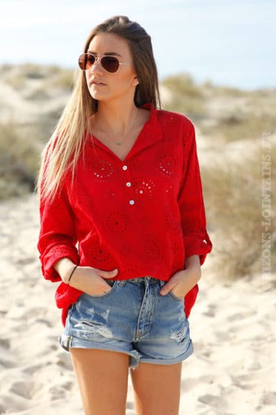 Blouse-rouge-broderie-anglaise--c75