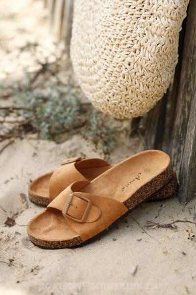 Sandales-camel-suédine-avec-boucle-c07-birkenstock-3