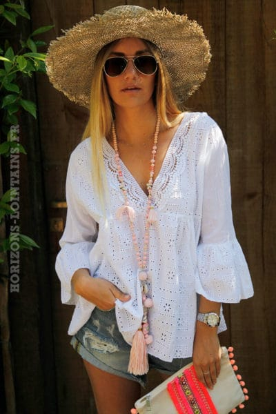 Blouse-blanche-col-V-broderie-anglaise-c94