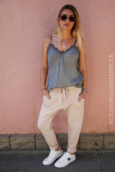 Pantalon-de-jogging-nude-urbain-à-poches-04-9