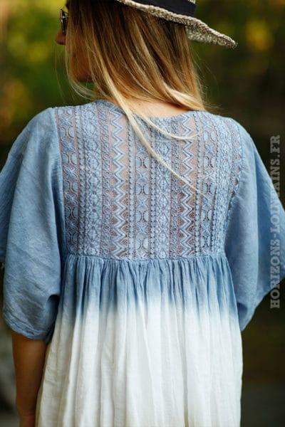 Robe-longue-tie&dye-bleu-jean-avec-dentelle-c64-6