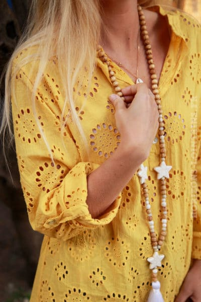 Blouse-jaune-broderie-anglaise-c75-3