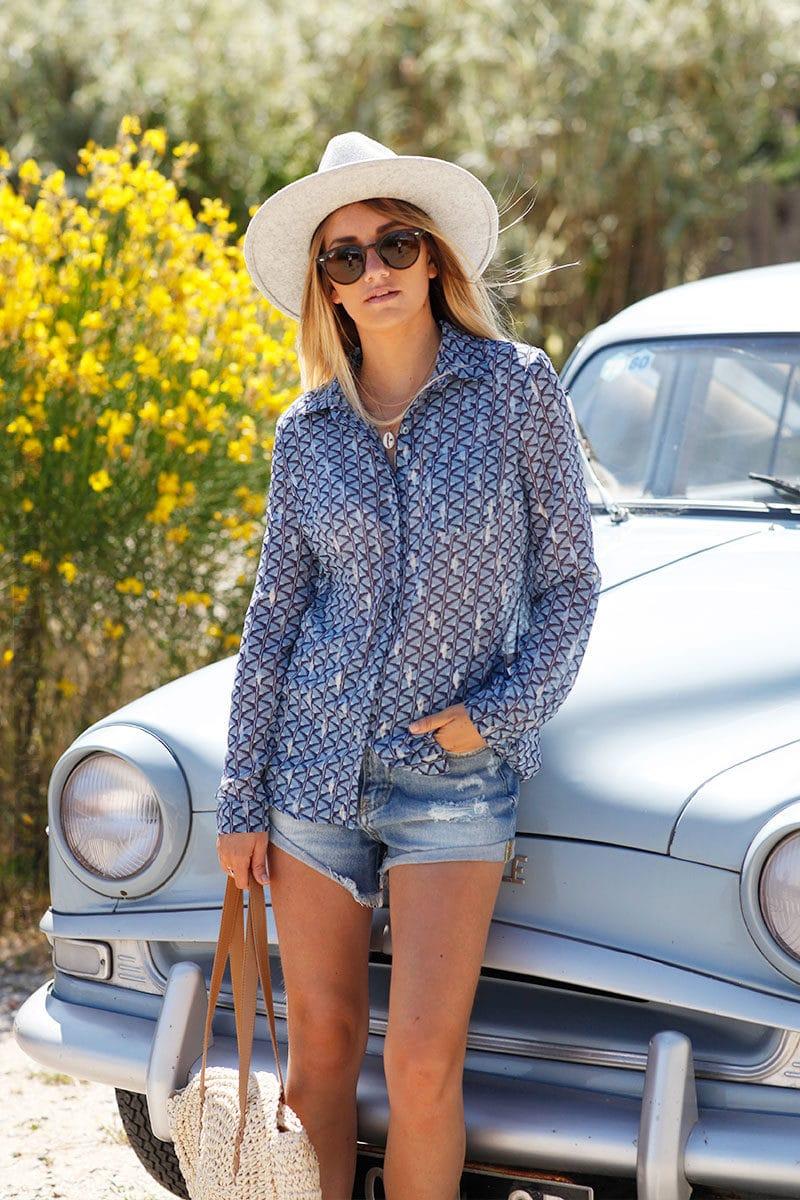 Chemise-It-Hippie-voilage-avec-imprimé-bleu-jean--c148