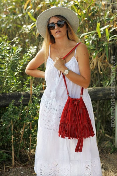 Robe-mi-longue-blanche-bretelles-fines-broderie-anglaise-c86