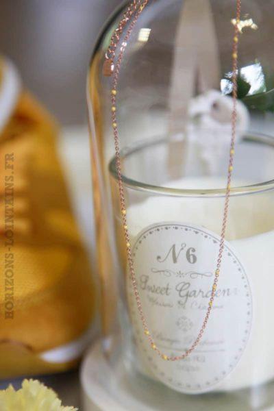 collier-chaine-fine-rosegold-perle-jaune