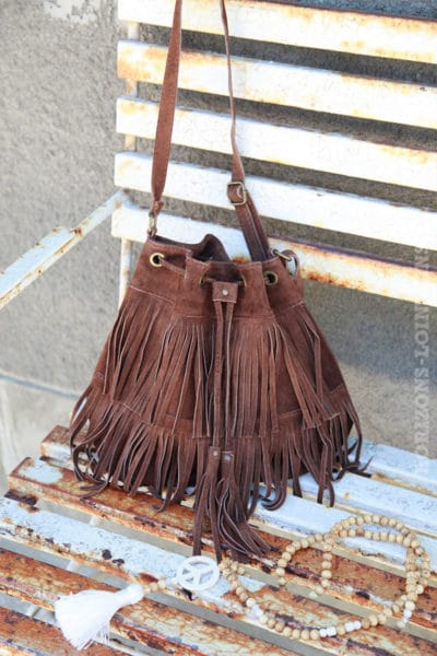 grand-sac-seau-marron-cuir-velours-frange-C02