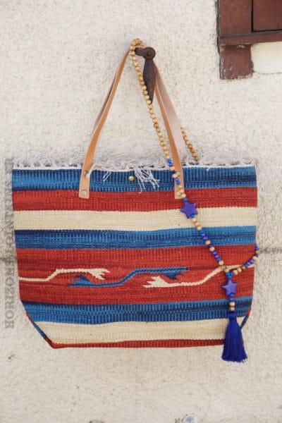 sac-c011-cabas-ethnique