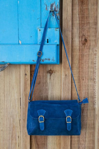 sac-cartable-bleu-jean-cuir-velours-02