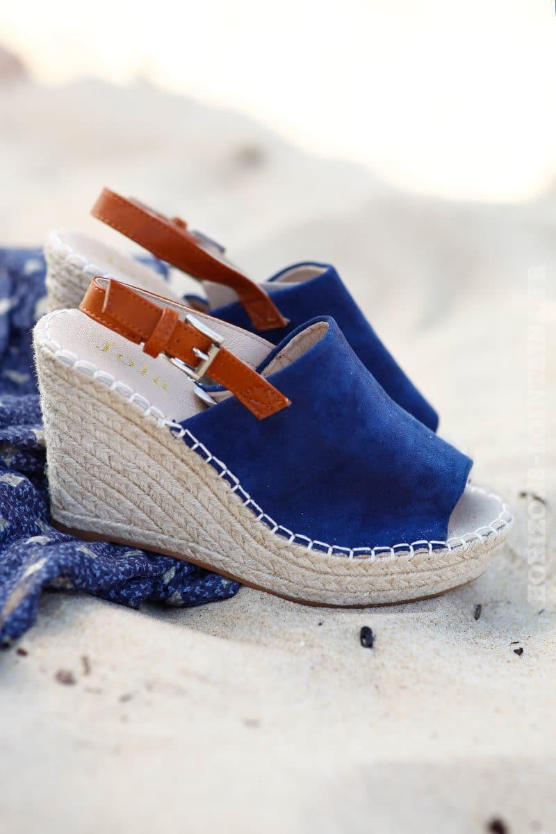 Sabots-compensés-bleu-marine-semelle-espadrille--c25
