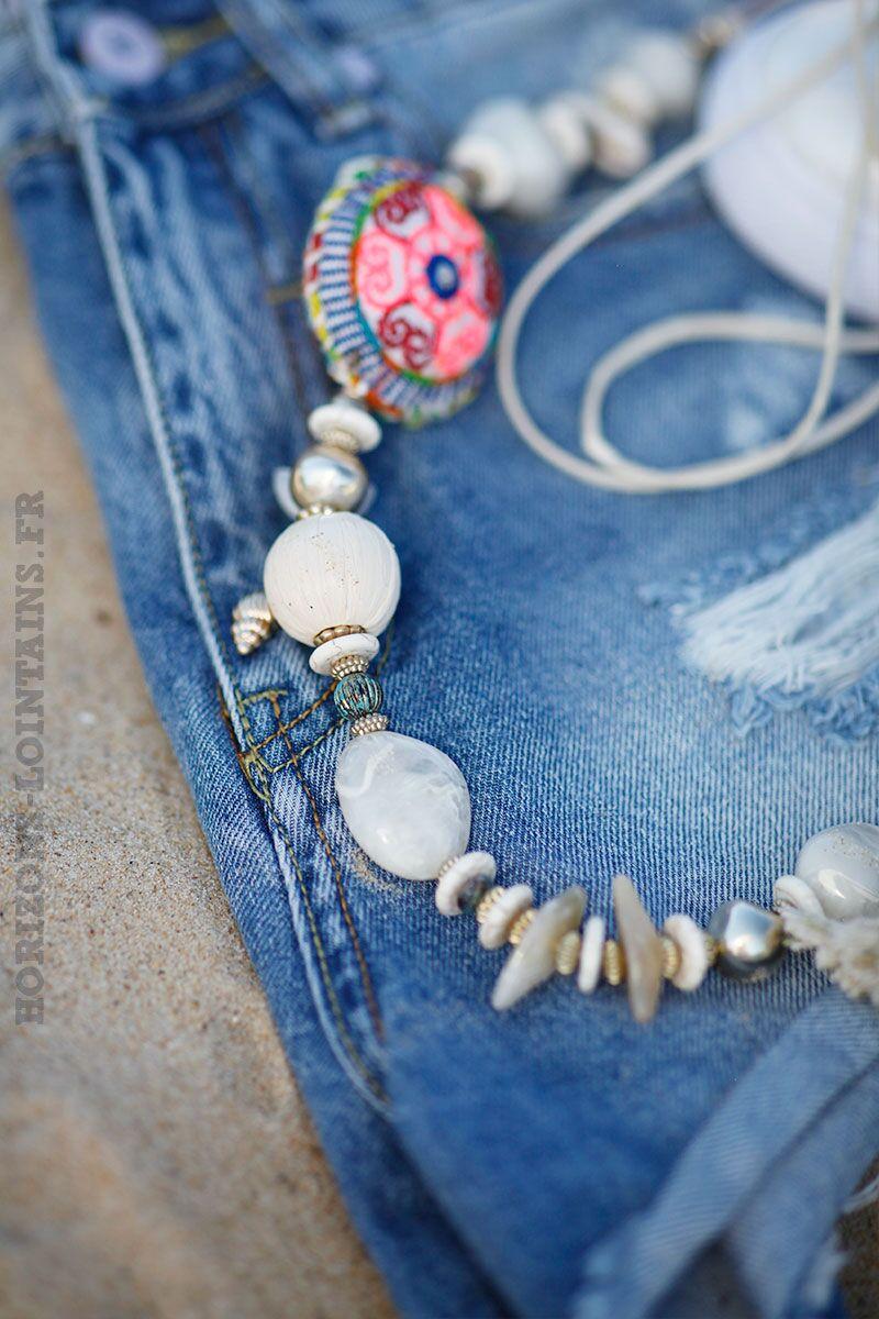 collier-écru-assortiment-perles-pierres-130