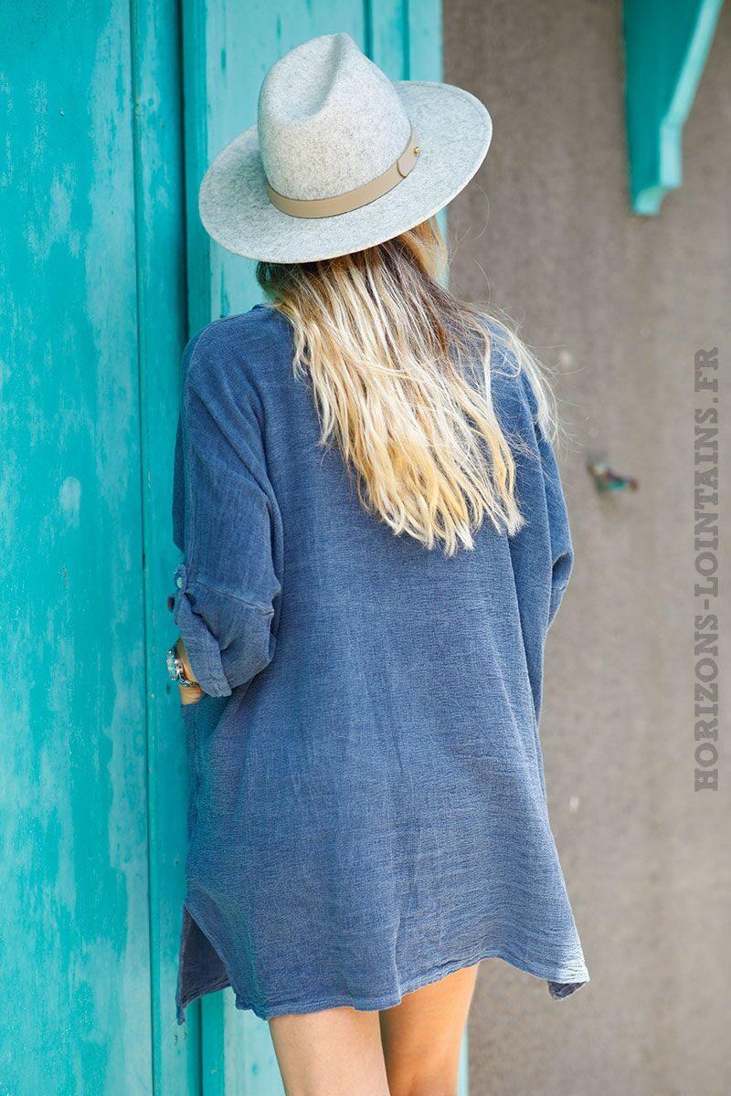 veste-bleu-jean-mi-coton-mi-lin-C017