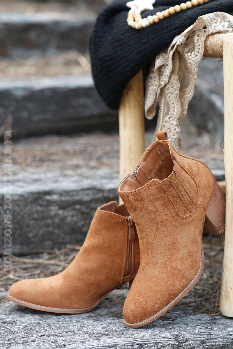 low-boots-talon-camel-suedine-2