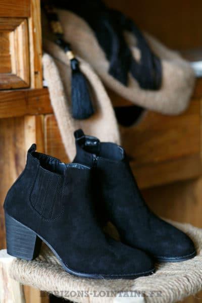 low-boots-suédine-noires-bottines-basses-femme-look-bohème-C032