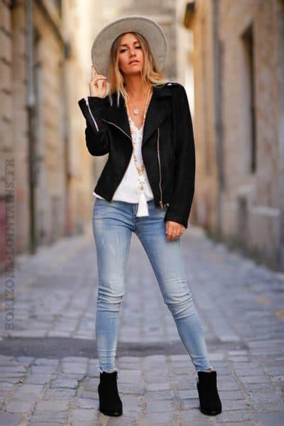Perfecto-noir-en-suédine--c201-11