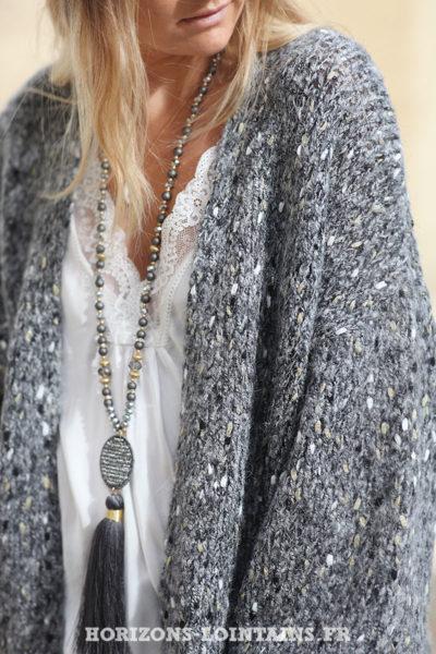 Gilet-long-It-Hippie-chiné-gris-foncé-vêtements-femme-esprit-bohème-C028
