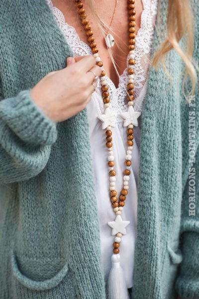 Gilet-vert-celadon-mohair-avec-poches-vêtement-femme-esprit-bohème-look-hippie-C031