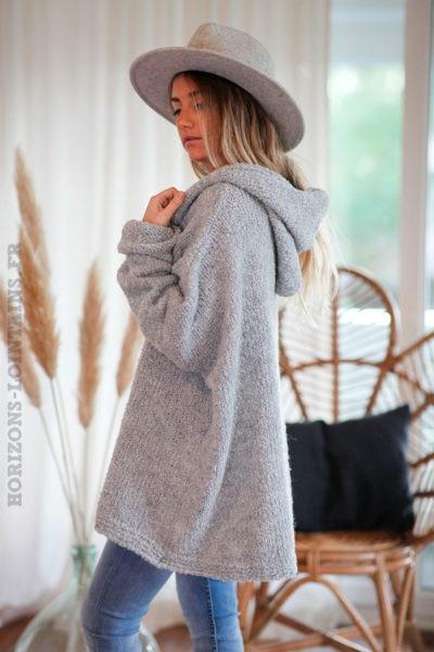Pull-à-capuche-gris-clair-oversize--c237