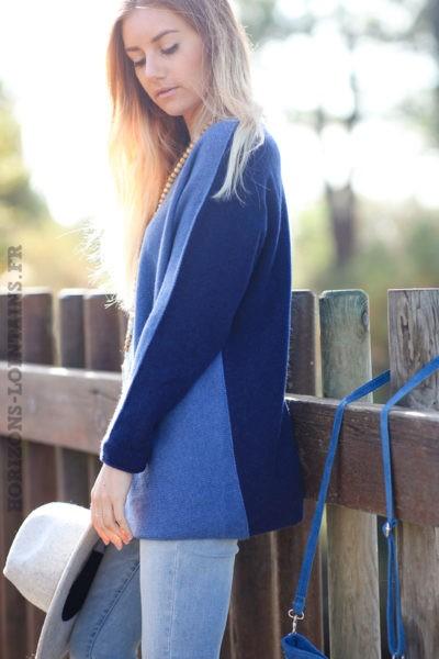 Pull-bicolore-bleu-avec-cachemire-top-femme-automne-hiver-esprit-bohème-chic-C225