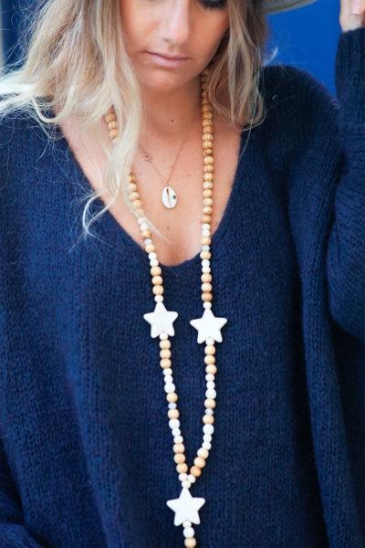 Pull-bleu-marine-mailles-manches-chauve-souris-c226
