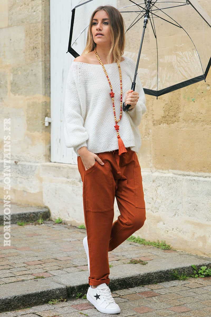 jogging-femme-pantalon-urbain-brique-orange-poches-look-street-wear-look-004-06