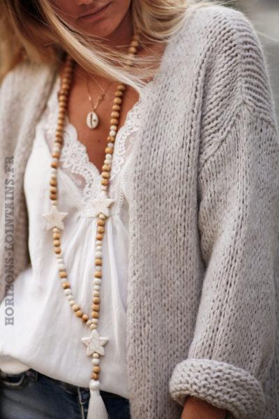 Gilet-taupe-marron-clair-grosses-mailles-veste-femme-automne-C020