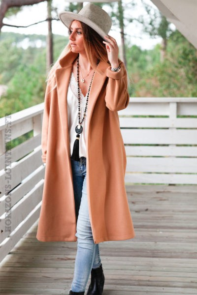 Manteau-long-camel-c221