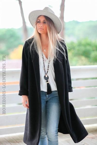 Manteau-long-noir-c221