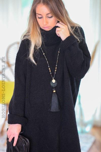 collier-noir