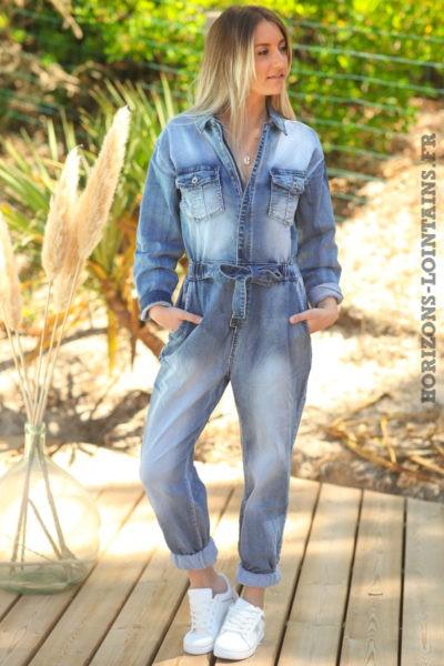Combipantalon-jean-aviator-combinaison-denim-femme-jumpsuite-combi-bleue-D013