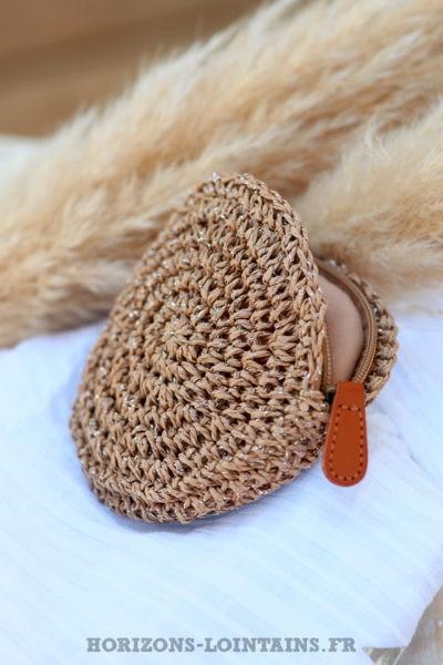 porte-monnaie-petit-sac-marron-camel-osier-style-panier-bohème-esprit-hippie
