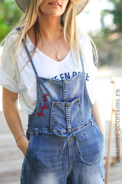 salopette-jean-denim-message-byebye-baby-look-femme-tendance-vintage-D009