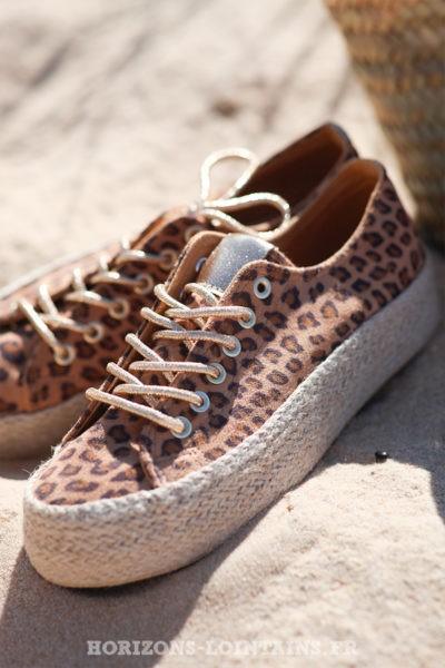 Chaussures-léopard-avec-semelles-espadrilles-d010